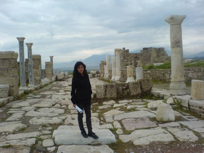 http://robiostours.com/assets/img/gallery/Laodicea